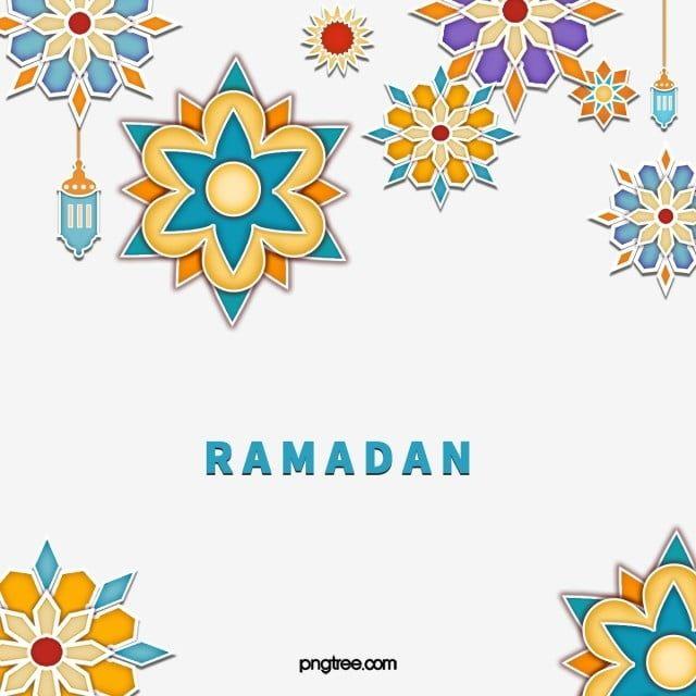 قطع نمط الحدود رمضان رمضان القمر مهرجان Png وملف Psd للتحميل مجانا Clip Art Borders Ramadan Images Valentines Day Border