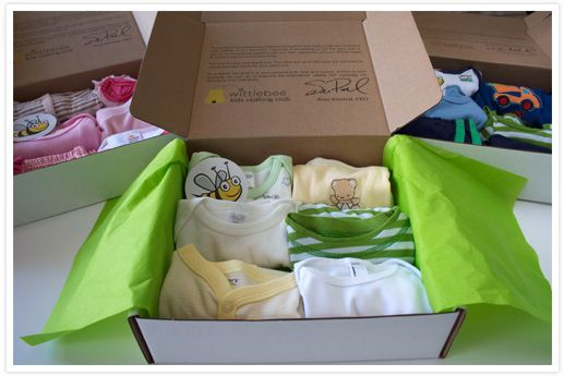 clothing box subscription 163 best images about monthly gift box subscriptions on 30473