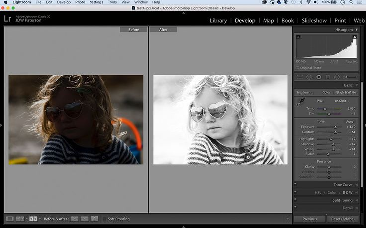 20 Lightroom tips: Speedy photo fixes for every shot