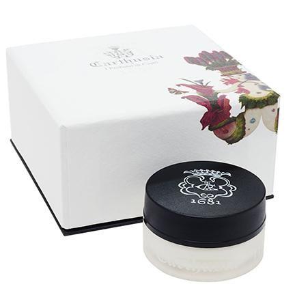 Carthusia Via Camerelle Solid Perfume