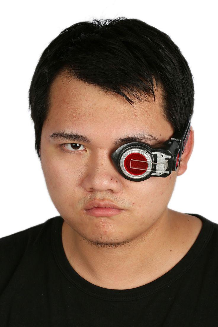 Best 25+ Deadshot costume ideas on Pinterest | Deadshot, Deadshot ...