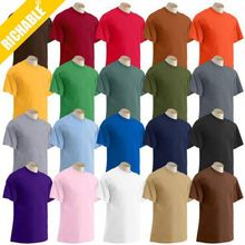 TS000 2015 Bulk Buy T Shirt From China , Polo Shirt, 3D T Shirt  best buy follow this link http://shopingayo.space