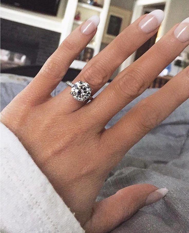 Mejores 380 imágenes de Rings That I Love! en Pinterest ...