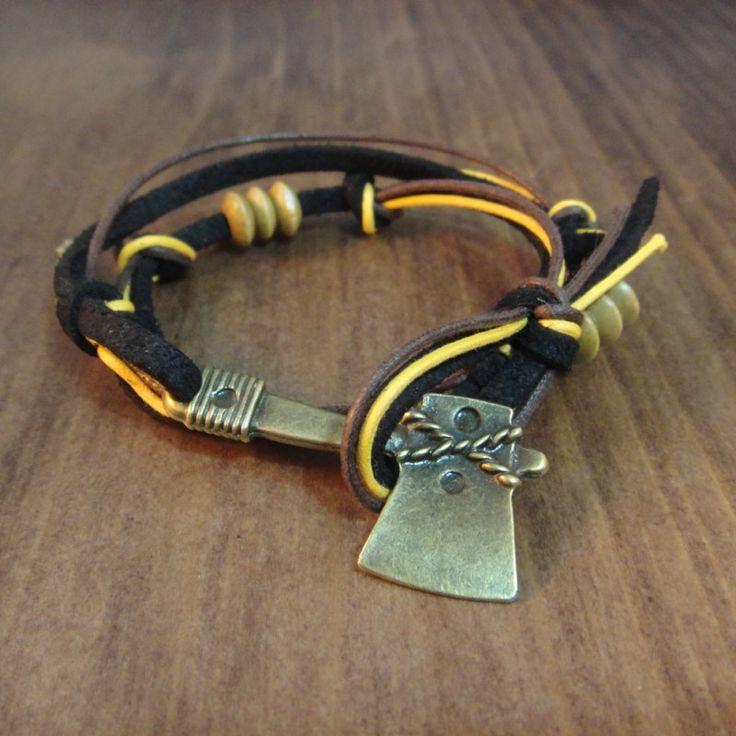 pulseira-nautica-tres-mix-cordoes-olagarro-acessorios-masculinos
