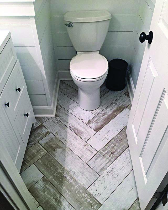 31 Multi Color Tiled Bathroom Designs Floor Design Home Flooring