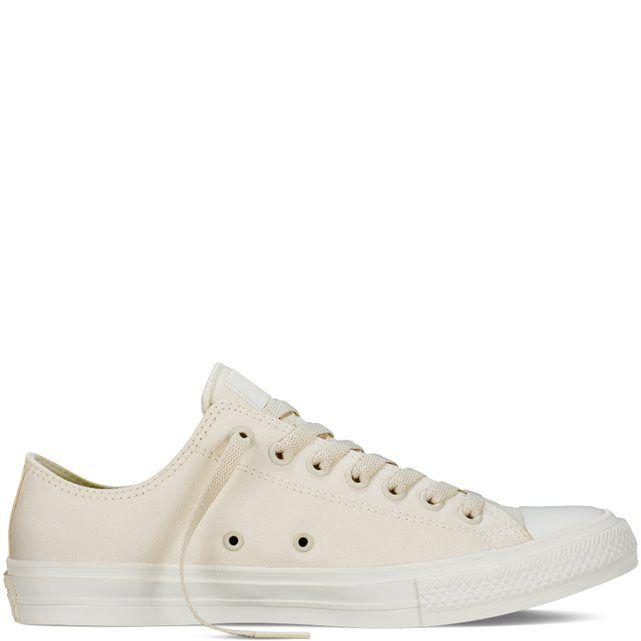 Compre Converse CHUCK TAYLOR ALL STAR II Calçado na La Redoute. O melhor da moda online.