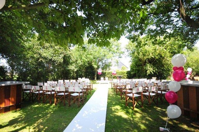 Google Afbeeldingen resultaat voor http://www.theperfectwedding.nl/uploads/640_trouwceremonie-roze-details-1.jpg