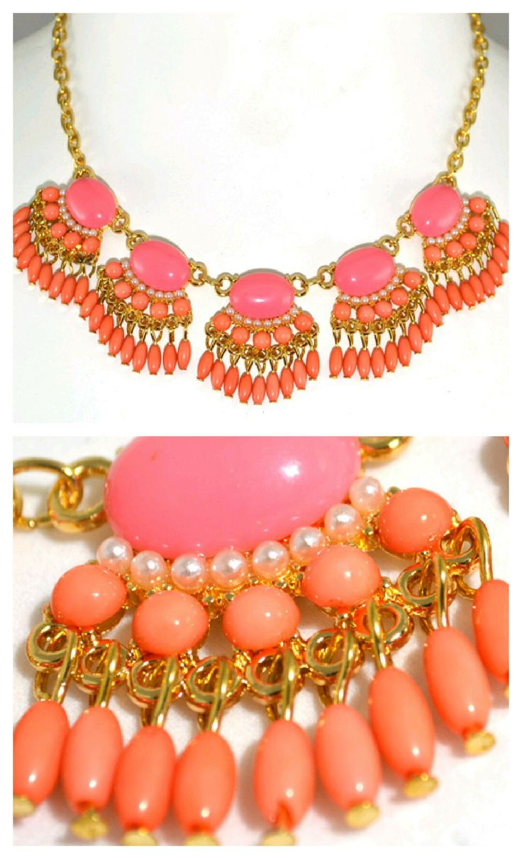 Accessorise that plain outfit with this beauty!