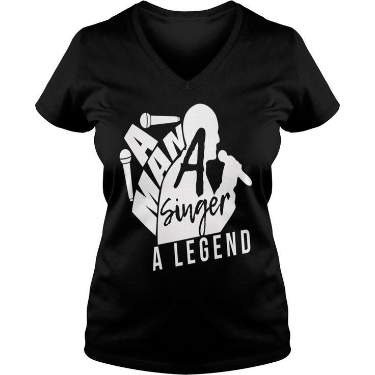 Singing - Singer - Song - Music - Musician - Gift - Mens Premium T-Shirt 4  #gift #ideas #Popular #Everything #Videos #Shop #Animals #pets #Architecture #Art #Cars #motorcycles #Celebrities #DIY #crafts #Design #Education #Entertainment #Food #drink #Gardening #Geek #Hair #beauty #Health #fitness #History #Holidays #events #Home decor #Humor #Illustrations #posters #Kids #parenting #Men #Outdoors #Photography #Products #Quotes #Science #nature #Sports #Tattoos #Technology #Travel #Weddings…