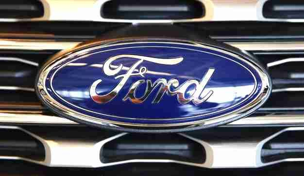 2022 Ford Explorer Ford Courier Ford Explorer Ford Ranger