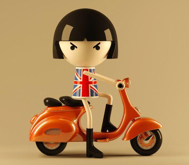 vespa toy girl.jpg