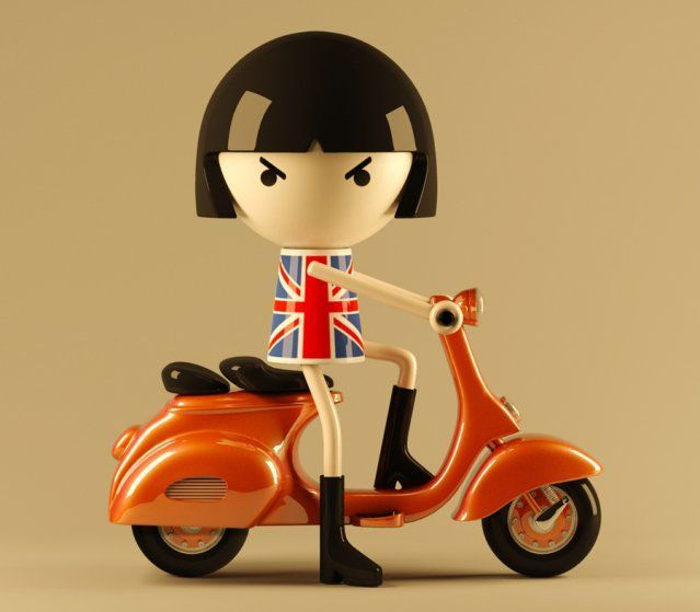 vespa toy girl.jpg