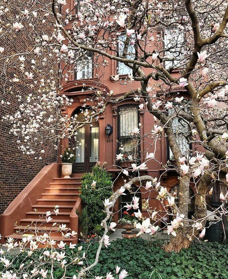 SoHo, Manhattan, NYC by Scott Lipps @scottlipps