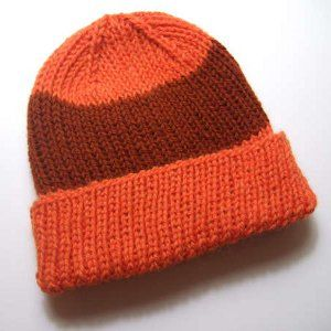 1000+ images about knitting hat free patterns on Pinterest Cable, Drops des...