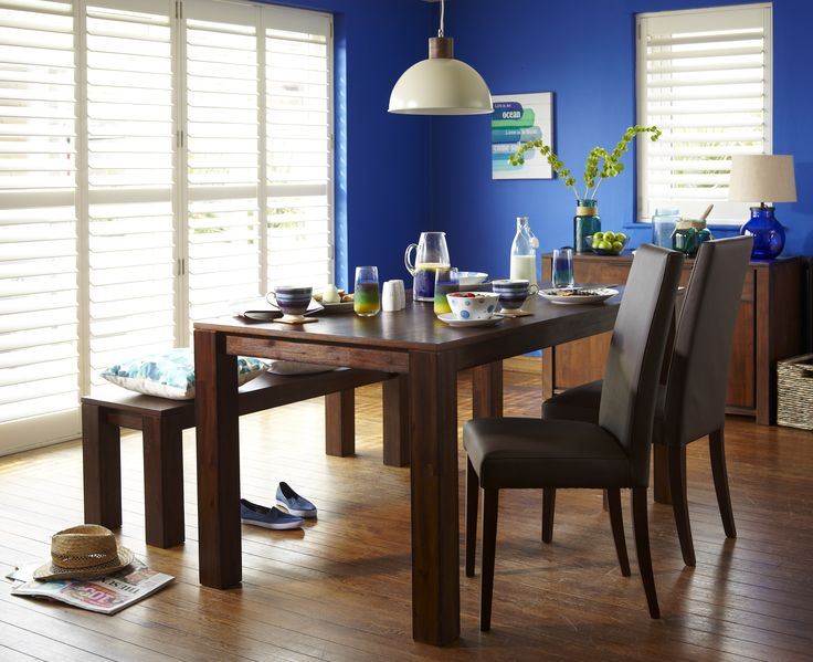 Buy Dining Room From Our Shop By Range At Tesco Direct