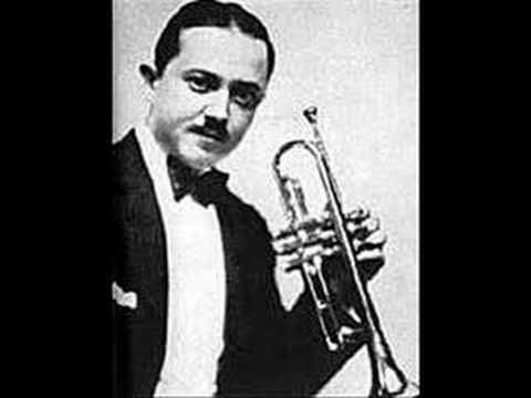 "Singin The Blues - Bix Beiderbecke - The Frankie ""Tram"" Trumbauer Orchestra feat. Bix Beiderbecke -  This song is considered a jazz classic because Bix and, to a lesser degree, Tram were able to make a slow-tempo jazz ballad swing. This ability to make slow-tempo swinging jazz would later be emulated by jazz musicians ranging from Lester Young to John Coltrane to Miles Davis."