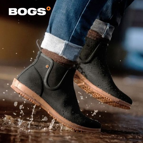Sweetpea Boot in 2020 | Boots, Womens