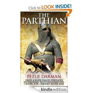 The Parthian
