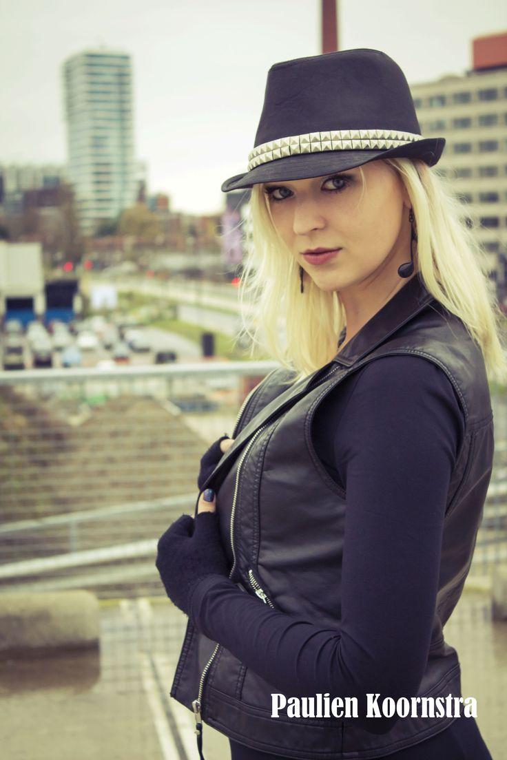 Photographer: Paulien Koornstra