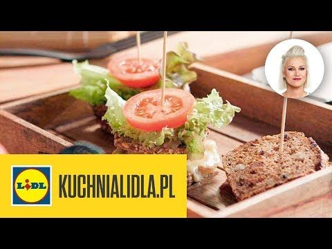 Pomysły Na śniadania Kuchnialidlapl Youtube Sniadania