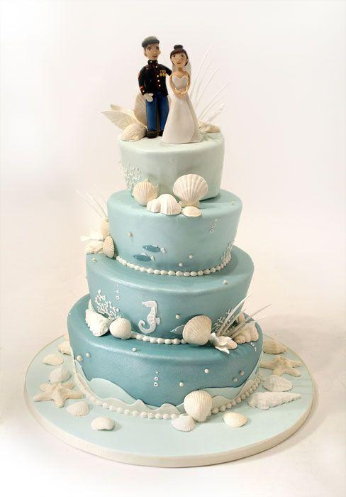 33 Best Wedding Cakes Military Theme Images On Pinterest