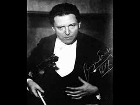George Enescu was a Romanian composer, violinist, pianist, conductor and teacher, preeminent Romanian musician of the 20th century, and one of the greatest performers of his time.         (Grigoraş Dinicu (April 3, 1889 -- March 28, 1949) was a Romanian composer and violinist of Roma ethnicity. He is most famous for his often-played virtuoso vio...
