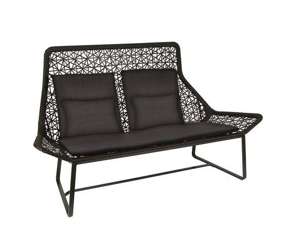 Sofas | Seating | Maia | Kettal | Patricia Urquiola. Check It Out On  Architonic