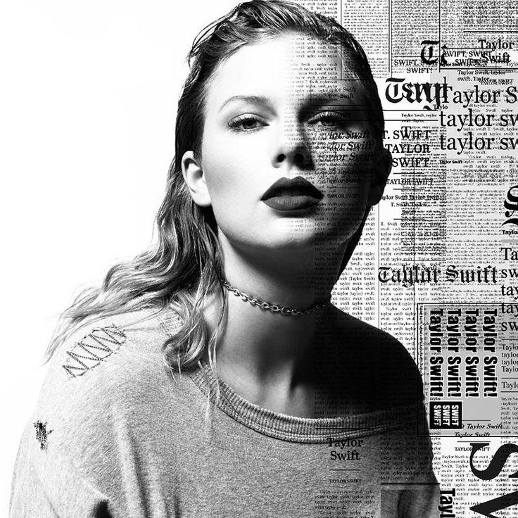 Taylor Swift Radio: Listen to Free Music & Get The Latest Info | iHeartRadio  ||  Listen to Taylor Swift Radio, free! Stream songs by Taylor Swift & similar artists plus get the latest info on Taylor Swift! https://www.iheart.com/artist/taylor-swift-33221/?cmp=android_share&utm_campaign=crowdfire&utm_content=crowdfire&utm_medium=social&utm_source=pinterest