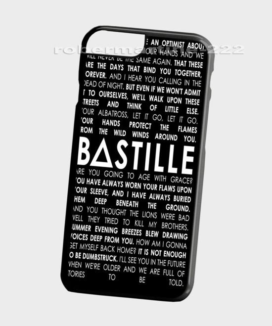 Bastille Quotes Liryc #New #Hot #Rare #iPhone #Case #Cover #Best #Design #iPhone 7 plus #iPhone 7 #Movie #Disney #Katespade #Ktm #Coach #Adidas #Sport #Otomotive #Music #Band #Artis #Actor #Cheap #iPhone7 iPhone7plus #iPhone 6 s #iPhone 6 s plus #iPhone 5 #iPhone 4 #Luxury #Elegant #Awesome #Electronic #Gadget #Trending #Best #selling #Gift #Accessories #Fashion #Style #Women #Men #Birth #Custom #Mobile #Smartphone #Love #Amazing #Girl #Boy #Beautiful #Gallery #Couple #2017
