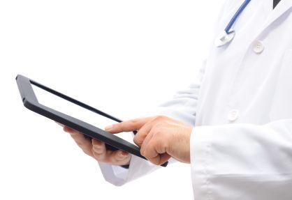 8 Tips That Will Make You A Better Nurse Practitioner – Online FNP Blog