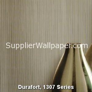 Durafort, 1307 Series