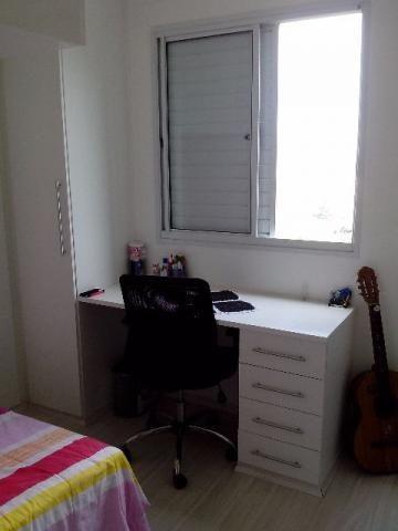 Apartamento com 2 Quartos à Venda, 43 m² por R$ 190.000 Jardim Maria Eugenia, Sorocaba, SP, Foto 9, Foto 9