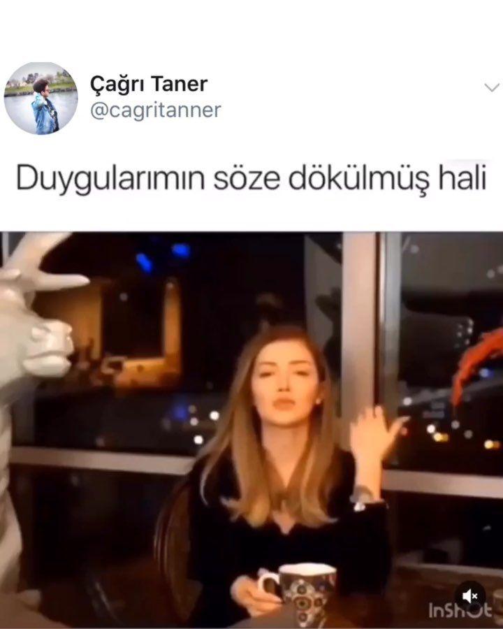 Cagri Taner In Instagram Gonderisi 4 Nis 2019 5 48os Utc Instagram Instagram Posts Advice Quotes