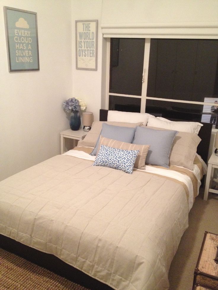 From hatred to love in one weekend: My spare room transformation
