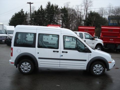 transit connect camper google search