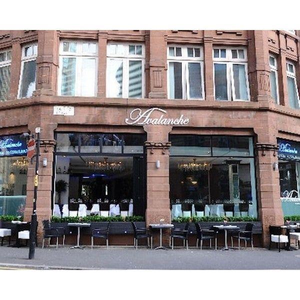 94 Best Manchester History & Restaurants Images On