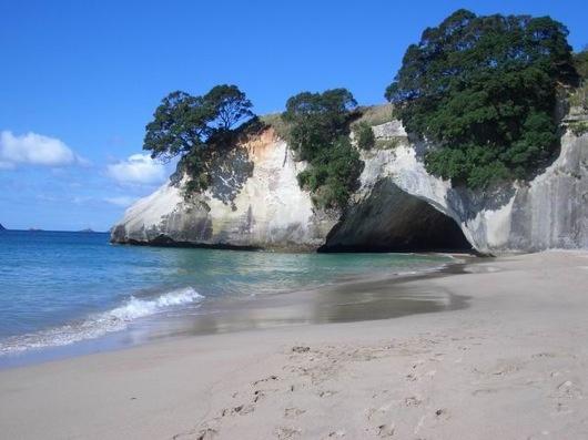 Video Neuseeland Pinterest: Google-Ergebnis Für Http://www.auswandern-neuseeland.org
