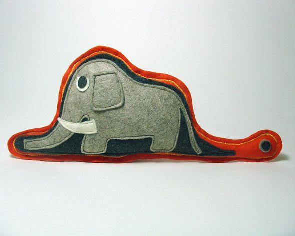 boa elefante - Buscar con Google
