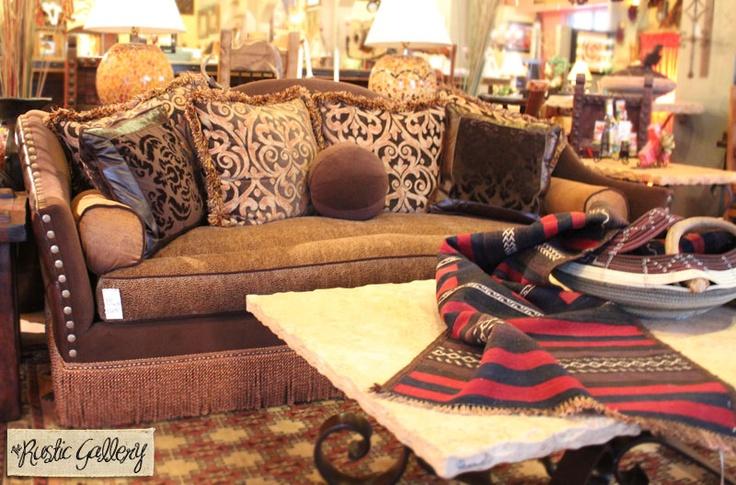 44 best images about rustic living room on pinterest. Black Bedroom Furniture Sets. Home Design Ideas