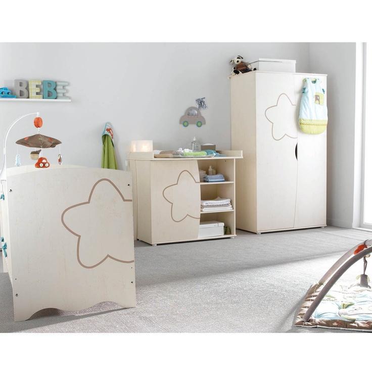 Chambre Bebe Complete Ikea