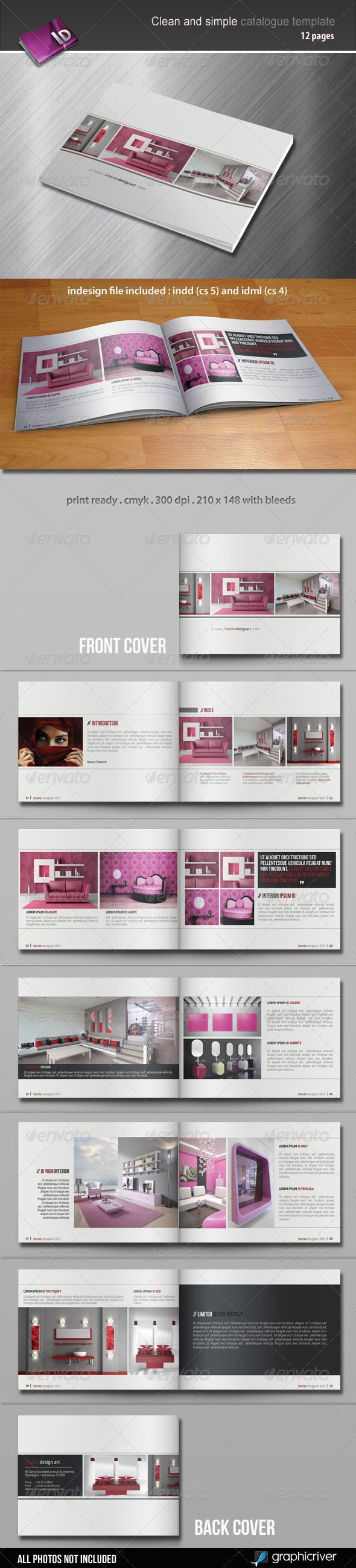 10 best under images on pinterest brochure template brochure