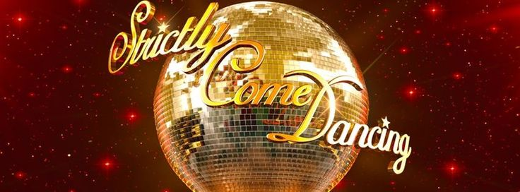 'Strictly Come Dancing' 2015: Carol Kirkwood-Pasha Kovalev Eliminated, Says 'The Time Was Right' To Leave - http://www.movienewsguide.com/strictly-come-dancing-2015-carol-kirkwood-pasha-kovalev-eliminated/118426