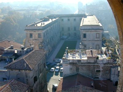 Lazio: #Zagarolo  a #Palazzo Rospigliosi la mostra I Cavalli  dal mito al giocattolo di Claudia... (link: http://ift.tt/2dzcUW9 )