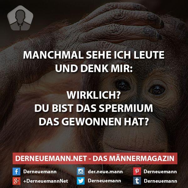 Wirklich? #derneuemann #humor #lustig #spaß