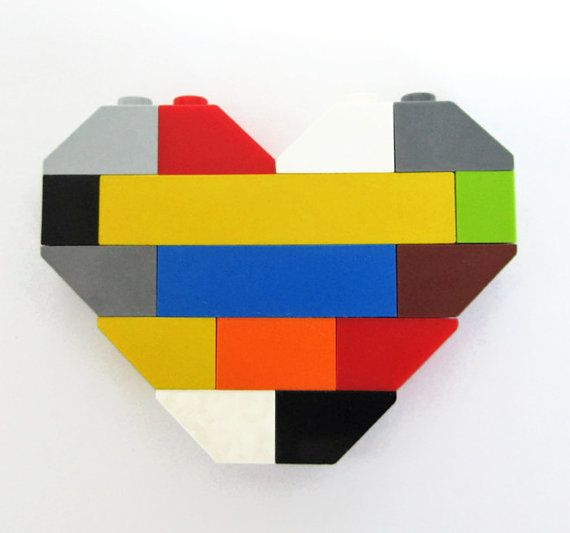 The 10 best images about Magnets By ThinkBricks on Pinterest