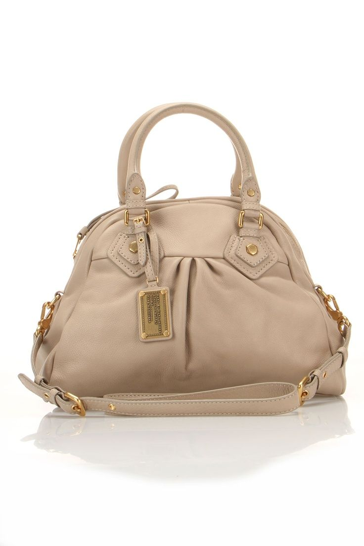 33 Best Images About Marc Jacobs Handbags On Pinterest