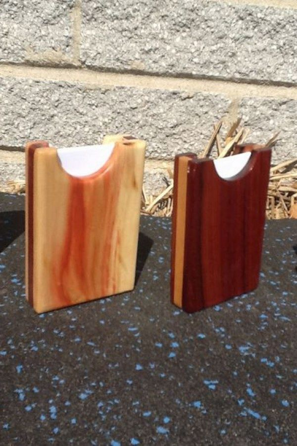 50 Easy Wood Projects Design No 13373 Easy Small Woodworking