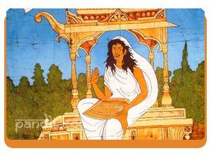 """ What are Dhumavati Mantras  hindi and english ""  by Pandit Rahul Kaushal  ---------------------------------------------------------  Saptakshar Dhumavati Mantra (7 Syllables Mantra) धूं धूमावती स्वाहा॥ Dhum Dhumavati Svaha॥  Ashtakshar Dhumavati Mantra (8 Syllables Mantra) धूं धूं धूमावती स्वाहा॥ Dhum Dhum Dhumavati Svaha॥ http://www.pandit.com/what-are-dhumavati-mantras-hindi-and-english/"