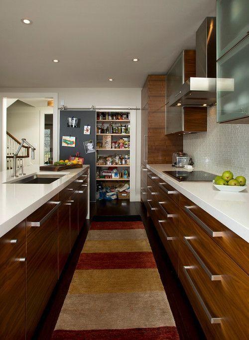 aluminium kitchen cabinet handles favorable modern kitchen cabinet handle - Long Kitchen Cabinet Handles