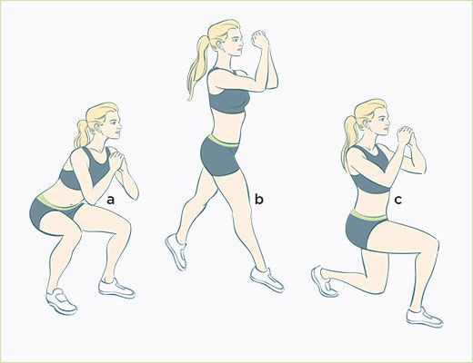 The 3 Moves Jessica Simpson Swears By for Killer Legs  http://www.womenshealthmag.com/fitness/jessica-simpson-leg-workout?cid=NL_WHDD_-_081516_JessicaSimpsonLegWorkout